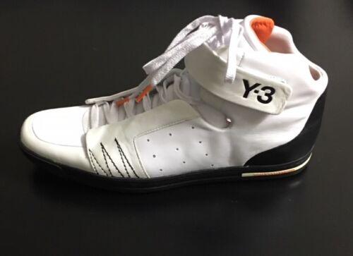 Y Couleur Style Sport 3 9 G42657 885990052303 Moto Taille Adidas BlancNoir UjqSpGMVzL