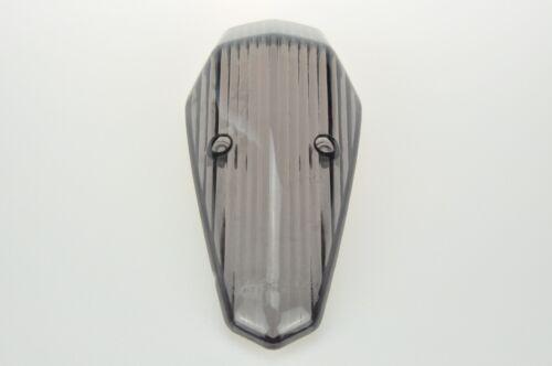 Brake Rear Tail Light Smoke Lens for HONDA 2004-2007 SHADOW AERO 750