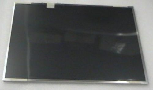 "15"" laptop LCD panel LTN150XB-L03 Samsung, brand new"