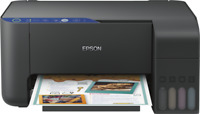 Artikelbild Epson EcoTank ET-L3151 Multifunktionsdrucker WLAN