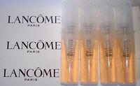 Lancôme Lancôme Trésor Edp 2ml X 4 Sample Vials = 8ml's Lancôme Trésor Edp