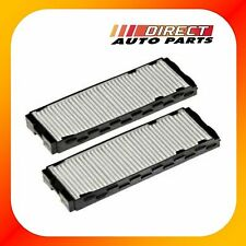 2 Cabin Air Filter for NISSAN 999M1-VP004 Nissan Maxima 2000-2003