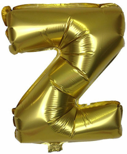 """Happy Birthday Party Celebration12/"""" inch Latex Printed Balloons Kids Decorations"""