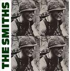 Meat Is Murder by The Smiths (Vinyl, Mar-2012, Warner Bros.)