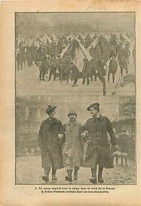 Camp-British-Army-Bataille-de-la-Somme-Poilus-Scots-Guards-WWI-1916-ILLUSTRATION