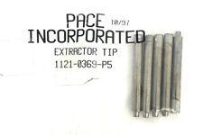 Pace 1121 0369 P5 Sx 70 Flo D Sodr Tip 5 Pack
