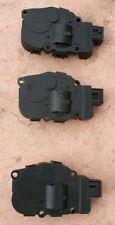 Citroen Xsara Picasso Heater Flap Motor 04-10