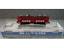 MicroAce-A0131-Electric-Locomotive-ED70-14-N miniature 1