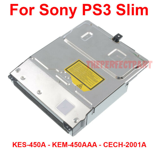 for Sony Playstation 3 Laser Lens KES 450A
