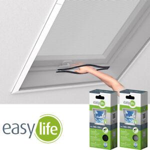 Fliegengitter-fuer-Dachfenster-Fliegennetz-Insektenschutz-Mueckenschutz-Gitter