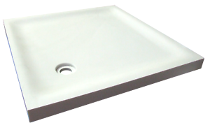 Solid-Surface-Shower-Tray-Base-800mm-Square-RRP-160