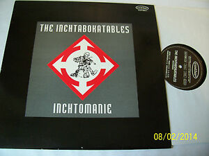 THE-INCHTABOKATABLES-INCHTOMANIE-LP-1992