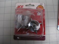 Ace 43657 Faucet Hot Cold Water Handles replaces Price Pfister Contempra NEW