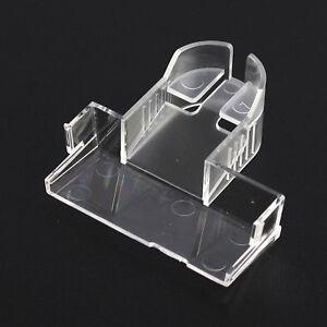 DJI-Mavic-Pro-Service-Part-Gimbal-Camera-Clamp-Lock-Clip-Holder-USA