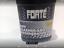 2-x-FORTE-DPF-CLEANER-REGENERATOR-DIESEL-PARTICULATE-FILTER-400ML-BOTTLE-40410 miniatuur 3