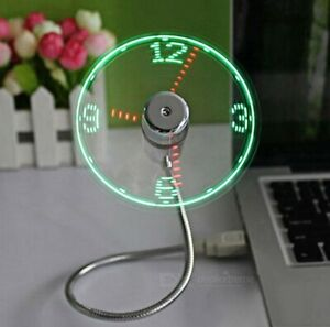 POV Rocking display stick Electronic diy kit can display words and picture