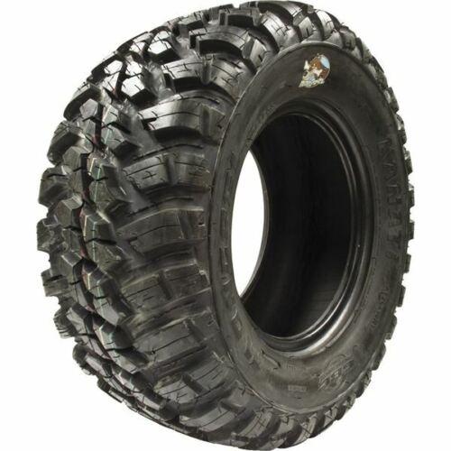 12 GBC Kanati Mongrel Tire 25 x 10R