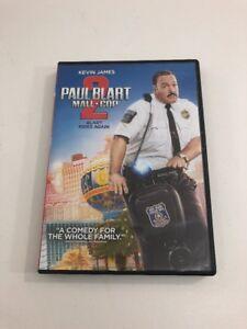 Paul-Blart-Mall-Cop-2-DVD-2015