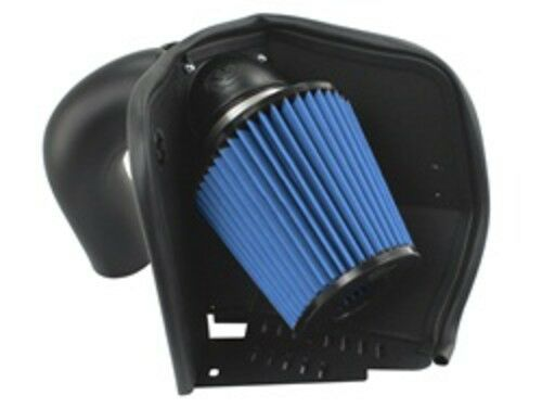 Engine Cold Air Intake Performance Kit-ST Afe Filters 54-31342-1