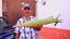 100-Peruvian-Giant-White-Inca-seeds-Cuzco-non-GMO-maize-buy-2-get-a-1-free thumbnail 1