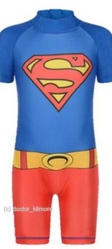 Boys Kids Surf Sun Swimming Suit Trunks Shorts Swimwear Costume Age 1-5