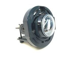 for Dodge Town and Country 1pcs Car Fog Lights Lamp LH Driver//RH Passenger Side
