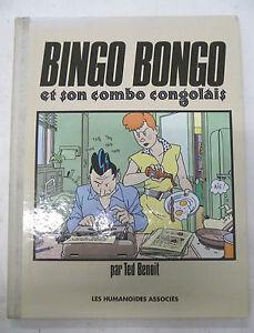 bingo-bongo-et-son-combo-congolais-par-ted-benoit-les-humanoides-associes-1987