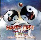 Happy Feet Two 2/OST von Pink (2011)