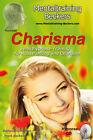 Charisma (2012)