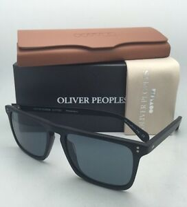 155ac61fd4 Image is loading Photochromic-OLIVER-PEOPLES-Sunglasses-BERNARDO-OV-5189-S-