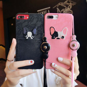 3d phone case iphone 8 plus