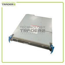 5541853-A HP StorageWorks P9500 L5410 Processor 4GB Blade AV440B WP752
