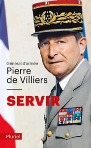 servir-De-Villiers-Pierre-Neuf-Livre