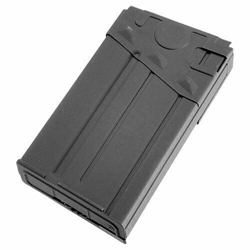 Tokyo Marui No.53 G3 500 series magazine for Standard electric Japan Import
