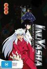 Inu Yasha : Season 4 (DVD, 2007, 5-Disc Set)