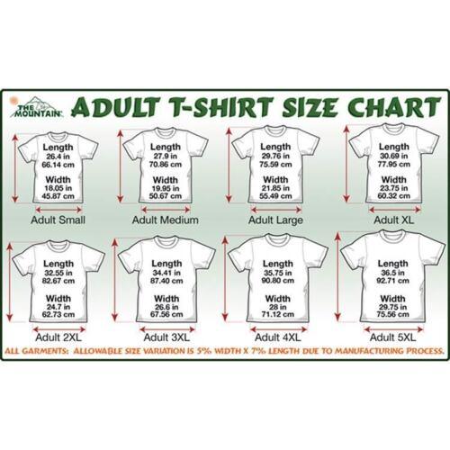 ASH0012 T-Shirt WOLF WILDERNESS American fashion Shirt USA Wölfe Mond S-6XL