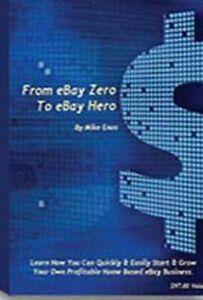 From-eBay-Zero-to-eBay-Hero-Ebooks-Master-Resell-rights-Pdf-MRR