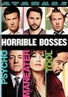 Horrible Bosses 0794043150067 DVD Region 1