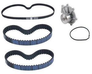 landrover freelander timing belt smart timing belt