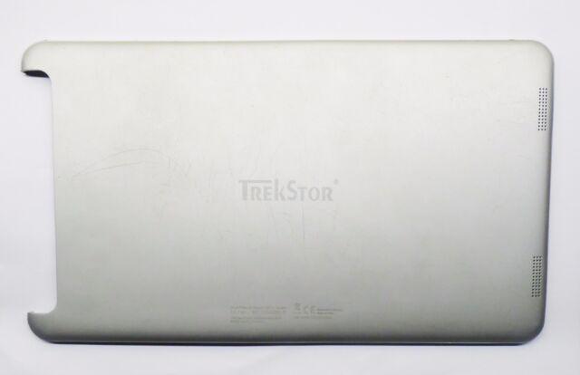 Trekstor surftab Breeze 10.1 ST10408-5 rear back Cover Ersatz part