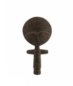 Bambola-Ashanti-Akwaba-Ghana-Di-Fertilita-Statua-Arte-Africano-645