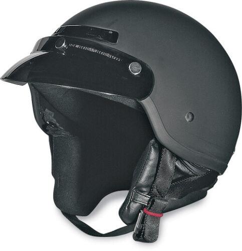 Z1R Drifter Helmet Motorcycle Street Bike