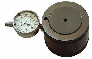 Z-Achsen-Einstellgeraet-mit-externer-Messuhr-40-mm