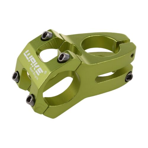 WAKE cycling bicycle aluminum alloy MTB mountain bike handle stem 31.8 mm S1X7