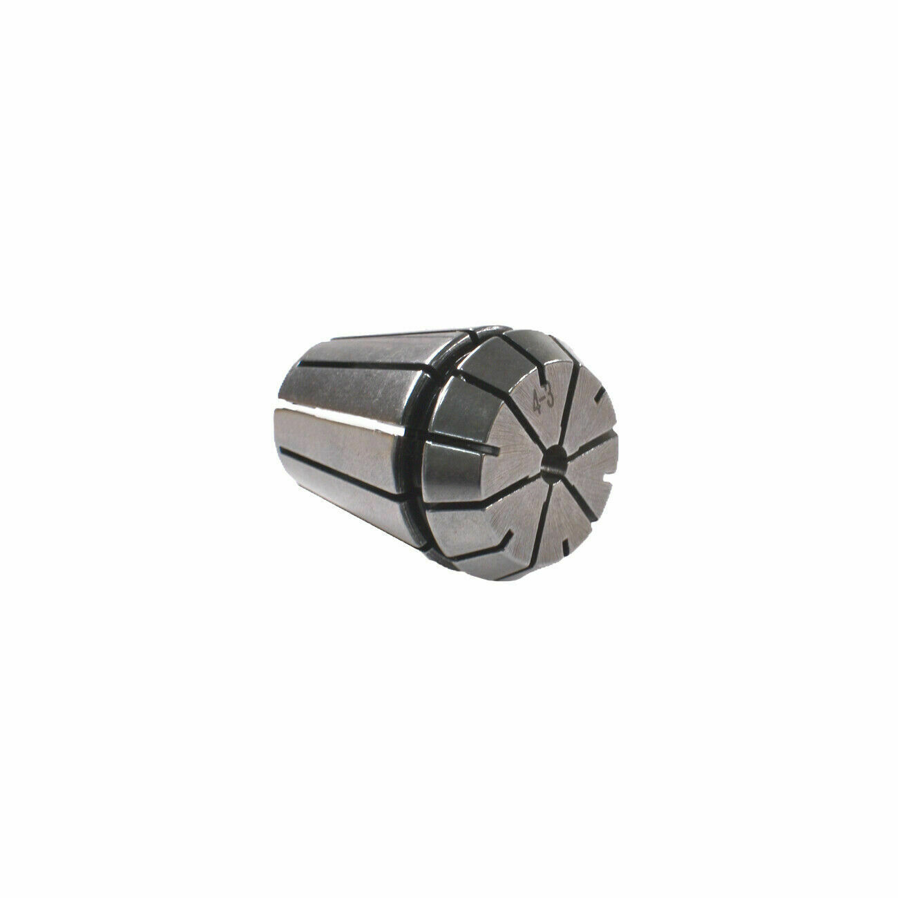 ER25 2-16mm Precision Spring Collet For CNC Milling Machine Engraving Lathe Tool