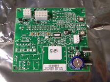 EBM-Papst Commercial Hot Water Heater Boiler Fan Speed Control Board Low NOX