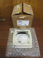 Simplex 4098-9852 07431001 10 Smoke Detector In-duct Adapter Free Shipping