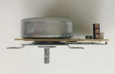 m181 m254  p//n: RM2-7407-000CN m153 Main Motor Assembly for HP LaserJet m281