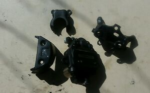 2006-Honda-cbr1000rr-steering-dampner-and-brackets
