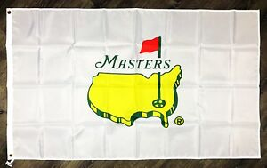Masters-PGA-Golf-Sports-Flag-3x5-ft-Banner-Augusta-National-Golf-Club-Man-Cave